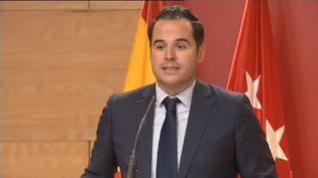 Madrid permitirá a bares de copas y discotecas ofrecer servicios de restauración