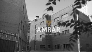 120 aniversario Ambar