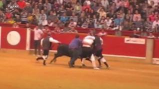 Así fueron los primeros concursos de roscaderos en Zaragoza