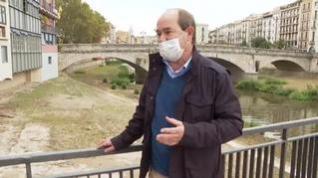 Un médico español es uno de los seis reinfectados de covid del mundo