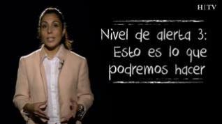 Nivel de alerta 3 en Aragón ¿Qué podremos hacer?