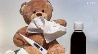 4 productos naturales para ayudar a tu sistema inmune