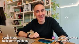 Redmi 9, el mejor móvil de 150 euros
