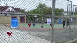 Nueva York cierra las escuelas públicas ante el avance de la segunda ola de pandemia