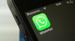 4 trucos de Whatsapp que harán tu vida más fácil