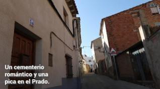 Vídeo de Litago