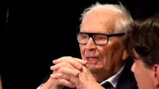 Pierre Cardin fallece a los 98 años