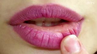 8 productos naturales para mantener nuestros labios hidratados
