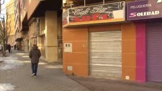 Castilla-La Mancha decreta el cierre de toda la hostelería
