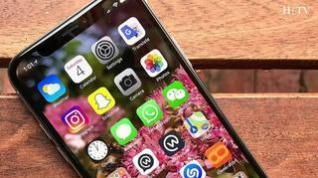 6 trucos para aumentar la vida de la batería de tu móvil