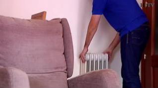 Algunos consejos para evitar accidentes con tu caldera de gas