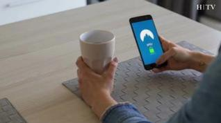 5 consejos para conseguir que tu Wifi funcione bien en casa