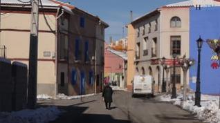 Vídeo de Fuentes Claras