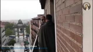 Siempro ayudando a sus vecinos e incluso animando en el confinamiento: Así eran las víctimas de la explosión de Madrid