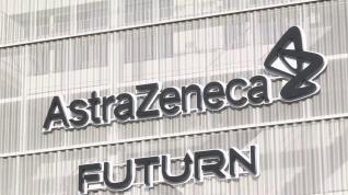 AstraZeneca cancela la reunión de este miércoles con la CE sobre los retrasos