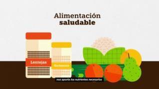 Zaragoza avanza en el desarrollo de su Estrategia de Alimentación
