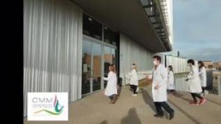 Científicos aragoneses lanzan un reto viral para visibilizar el cáncer de mama metastásico