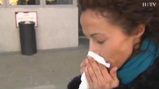 Así ha influido la covid en el descenso de contagios de otras enfermedades como la gripe