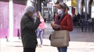 Sanidad tratará de fijar un plan conjunto con las comunidades de cara a Semana Santa