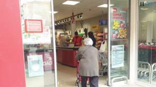 Guerra de precios en diferentes supermercados, ¿cómo ha afectado a los consumidores?