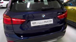 Descubre con Goya Automoción las ventajas BMW Premium Selection
