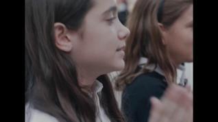 """""""Las niñas"""" y """"Antidisturbios"""", vencedoras en los Premios Feroz"""