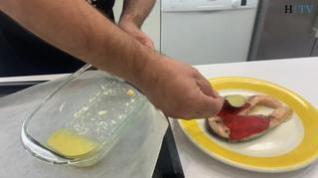 Cómo hacer un delicioso salmón a la naranja de la manera más sencilla