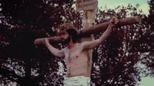 Un documental repasa los 43 años de historia del Drama de la Cruz de Alcorisa