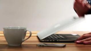 Apunte estos atajos de teclado que le ahorrarán tiempo
