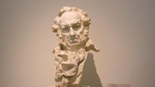 'Goya, siglo XXI'