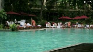 Turismo de verano, ¿se anima la gente a reservar viajes?