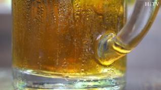Alcohol, drogas, tabaco o juego online: cómo ha influido la pandemia en las adicciones