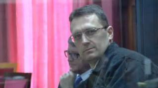 Igor el Ruso se enfrenta al juicio por el triple asesinato de Teruel