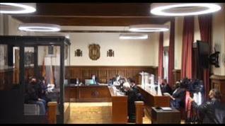 El Jurado Popular considera a Igor el Ruso culpable de tres delitos de asesinato