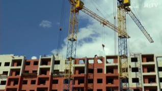 Mercado inmobiliario: ¿Qué pisos están más cotizados en Aragón? ¿Ha bajado el precio?