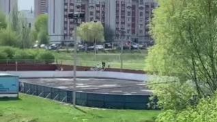Al menos 11 muertos y numerosos heridos en un tiroteo en un colegio en la ciudad rusa de Kazán