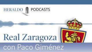 Podcast: Análisis del partido Real Zaragoza-Las Palmas