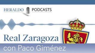Podcast: Análisis partido Real Zaragoza-Castellón