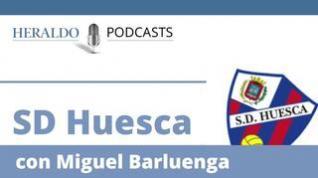 Podcast: Análisis partido SD Huesca-Valencia