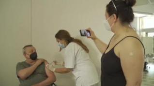 San Marino ofrece paquetes turísticos con vacuna incluida