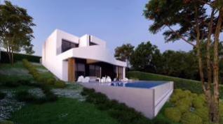 Casas prefabricadas, ¿el futuro de la edificación?