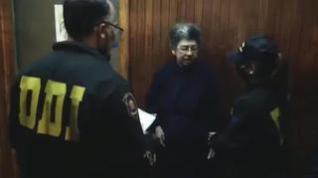Detenida una monja en Argentina por abusar sexualmente de una menor