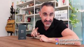 Xiaomi Mi 11 Ultra: ¿el mejor móvil del mundo?