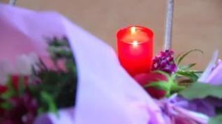 España conmocionada con el hallazgo del cuerpo de una de las niñas desaparecidas en Tenerife