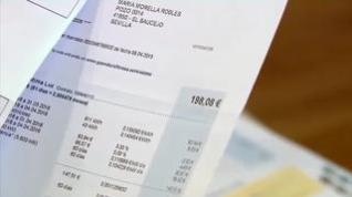 El Gobierno rebaja al 10% el IVA de la luz hasta final de año