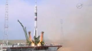 La Agencia Espacial Europea busca seis astronautas