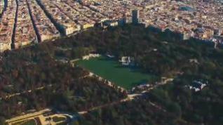 El Prado y el Buen Retiro, declarados Patrimonio Mundial de la Unesco