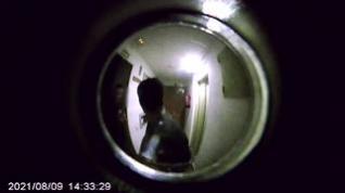La Policía Nacional desarticula otra banda especializada en el robo de viviendas