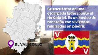 Rincones poco conocidos de Aragón: qué ver en El Vallecillo y Plan