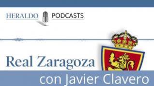 Podcast: Análisis del partido Alcorcón - Real Zaragoza